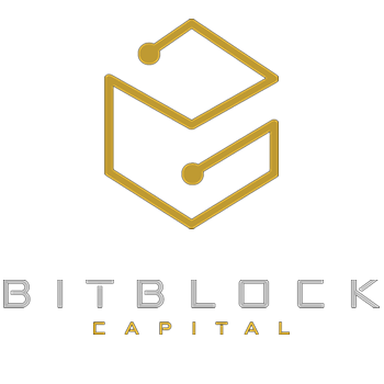 BitBlock Capital